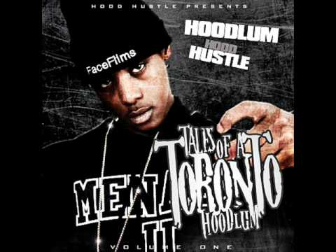 Hoodlum - This Is The Life @_HOODLUMHH