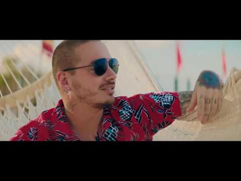 Ozuna, J Balvin - Quiero Repetir (Music Video)