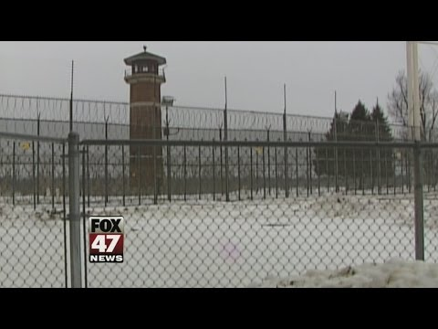 State Dept. of Corrections and Officers Union at Odds Over Prison Security