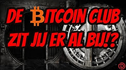 ☝Heb jij 1 Bitcoin??! | Doopie Cash | Crypto & Bitcoin