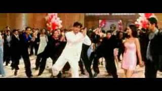 Download Video Mohabbatein-  Aankhein Khuli (HD) MP3 3GP MP4