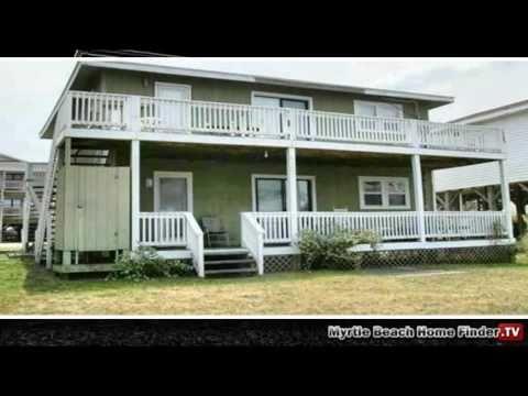 430 W OCEAN BOULEVARD   Supply North Carolina Real Estate