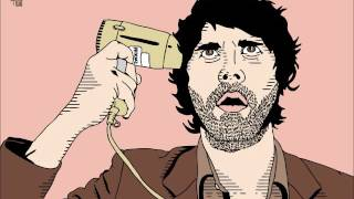 "Super Furry Animals Foxy Music (""The International Language of Scre..."