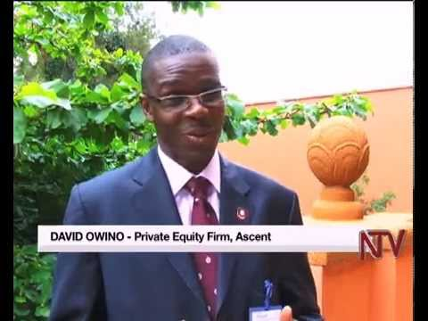Ugandan SMEs get access to equity financing