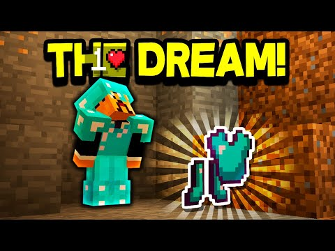 1 LIFE LEFT and a DREAM! - Hide Or Hunt 4