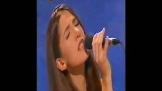 """4-Ana Sofia Varela,Live In Lisbon-"""" Não Sei Porque Te Foste Embora """"-Fado."""