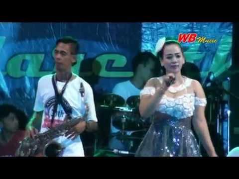AIR BUNGA - SUSAN BOHAI - WB MUSIC FULL