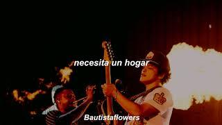 Calling All My Lovelies.- Bruno Mars SUB ESPAÑOL.