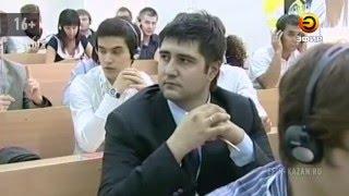 В Казани начались торги на аренду муниципальных помещений(, 2016-05-17T07:17:05.000Z)