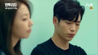 Video [Entourage Ep.5 Cut] Seo Kang Joon meet Ahn So Hee, Kang Ha Neul download MP3, 3GP, MP4, WEBM, AVI, FLV Maret 2018