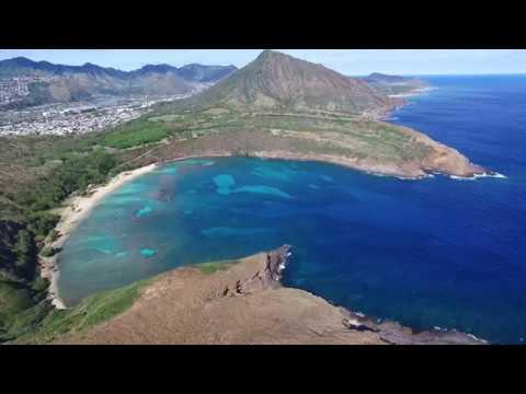 Ultimate Circle Island Adventure  - Oahu, Hawaii