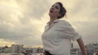 DEMO REEL - CLIPS  - Pierre Guenoun