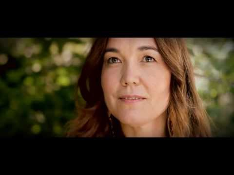 Paramahansa Yogananda: In The Land Beyond... sung by Alexandra Marisa Wilcke