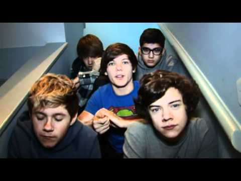 One direction video diary 2 download - SKILLEDPRICELESS TK