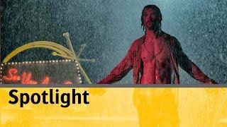 Aspect Ratio in Cinema: Explained by Seamus McGarvey || Spotlight