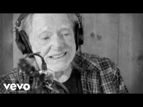 Willie Nelson – Me and You