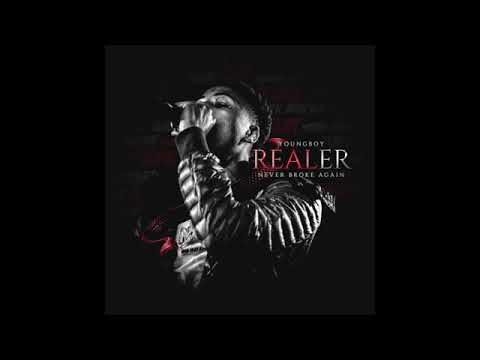 Baixar Top Shotter - Download Top Shotter | DL Músicas