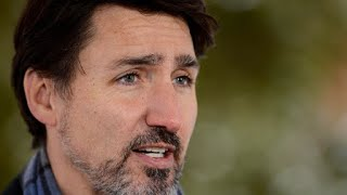 COVID-19 update: Trudeau pledges more help for vulnerable Canadians | Special coverage