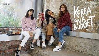 kaur b new song budget