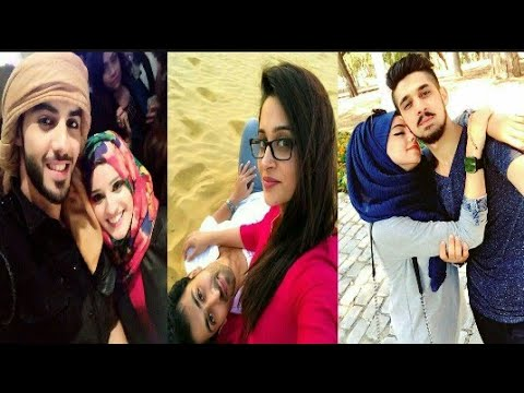 Couple Best Selfie Poses Cute Couple Selfie Poses Dp Picks Youtube So take you inspirations form these best selfie poses for couples. couple best selfie poses cute couple selfie poses dp picks