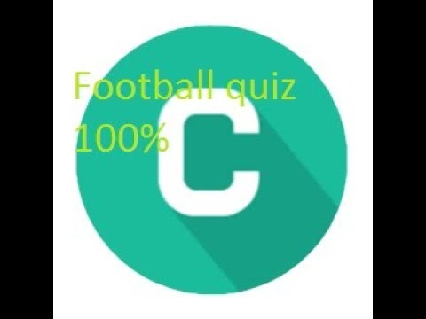 completing-football-quiz-with-100%