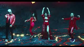 DJ Snake - Taki-Taki ft.Selena Gomez,Ozuna,Cardi B ( MP3 SONG)
