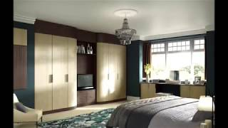 Download 1 Bhk Home Interior Design Idea Makeover Interiors