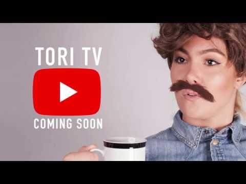 Tori deal snapchat