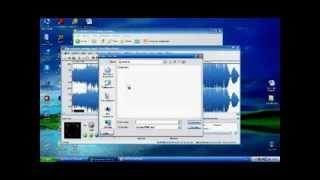 Как с помощью Неро 7 вытянуть музыку из видео(, 2014-03-11T09:09:40.000Z)
