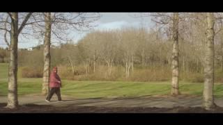 Mín áskorun - Fyrstu skrefin