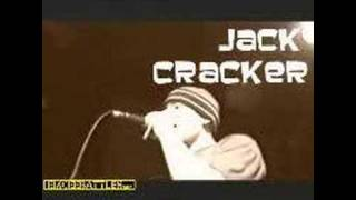 Jack Cracker Vs. Big Tone