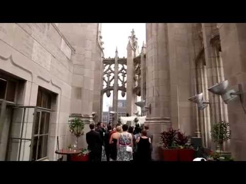 chicago-wedding-venue---the-crown