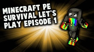 Minecraft Survival Games Multiplayer Let