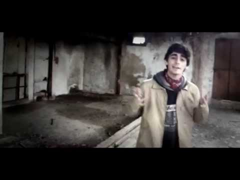 Rap Argentino: Krono - Depresión de falso domingo | #EntreLíneas
