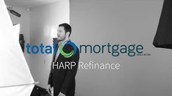 Updated! HARP Refinance Explained | Find The Perfect Loan