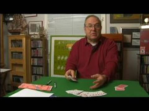 How to Play Bid Whist : Learn Bid Whist Basics
