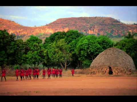 A Habita 199 195 O Dos Indios 2012 Youtube
