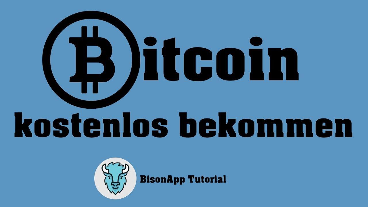 bitcoin adresse bekommen