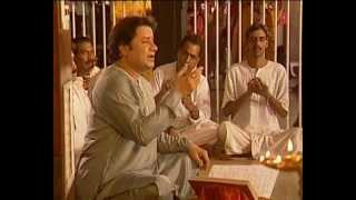 Jahan Bhi Dekhu Sai Bhajan By Anup Jalota [Full HD Song] I Sai Tere Naam Se