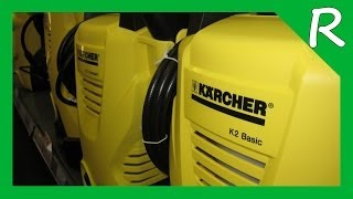Мини-мойки Karcher K2 Compact, K 2 Basic, K 2 Premium [Распаковка и Обзор](Новый канал Karcher channel https://www.youtube.com/channel/UCFY7vylmrBkl6jiCbkxplPw Мини-мойки Karcher K 2 (K 2.100, K 2.120, K 2.325, K 2.425) ..., 2014-03-30T18:03:23.000Z)
