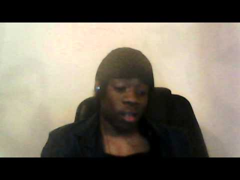 Black Guy Straight Hair (Questions) Pt.2 - YouTube
