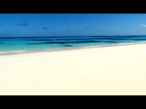 "BAHAMAS ""Eleuthera Island"""