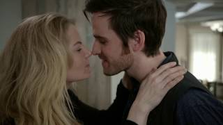 Captain Swan Movie Special