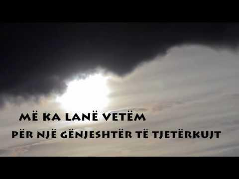 Hekurani ft Agimi & Fisniket - Ajo me mbyti (Karaoke Version) HD