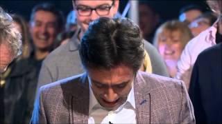Richard Hammond Crash in Switzerland !