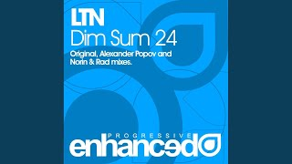 Dim Sum 24 (Original Mix)