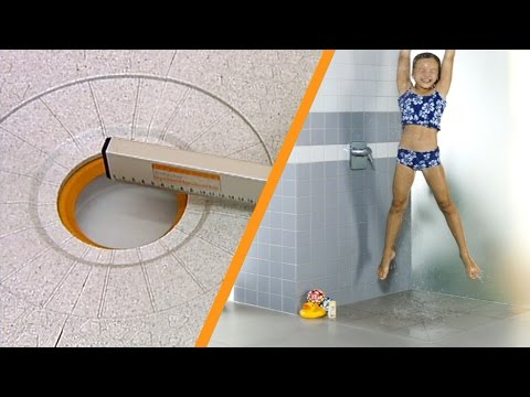 Fixer Tips How To Install Schl 252 Ter Kerdi Shower And