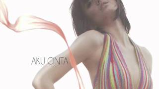 Agnes Monica - Rindu (Instrumental with Lyric).wmv