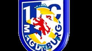 1.FC Magdeburg Rückblick auf die Regionalliga Saison 2014/15