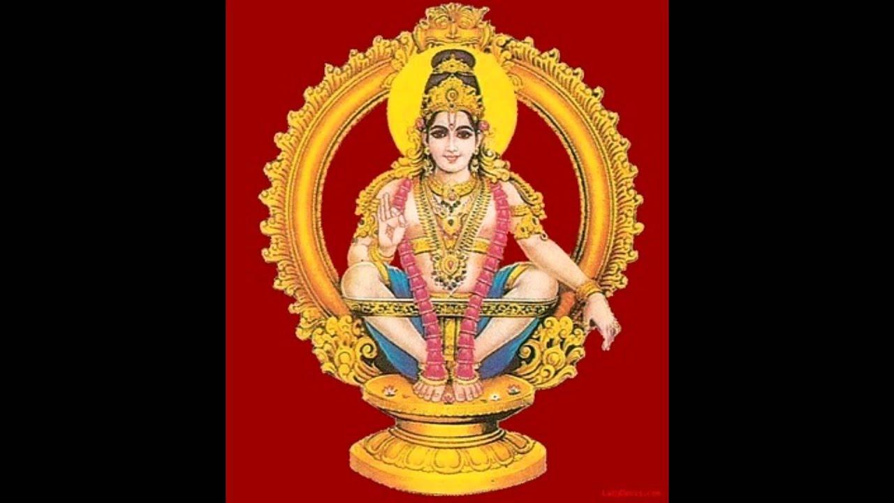 Download Song Telugu Ayyappa Swamy Songs Download